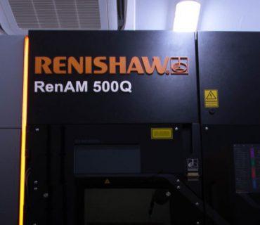 RenAM 500Q